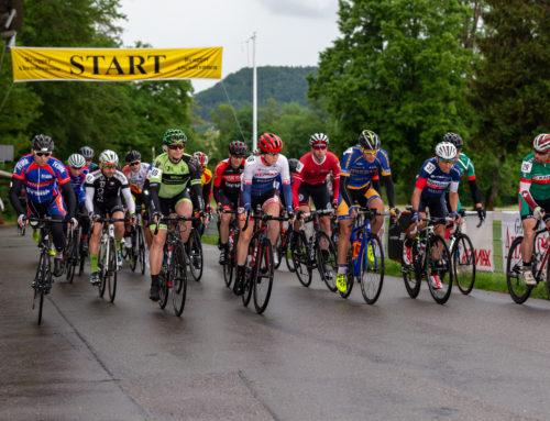Brugger Abendrennen     16 Mai 2018