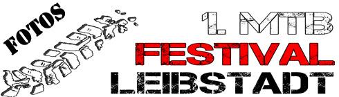 MTB Festival Leibstadt Fotos