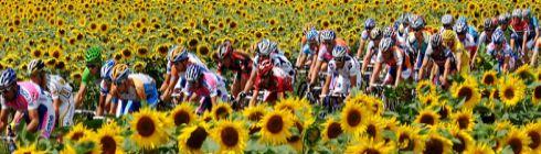Tour de France 2009