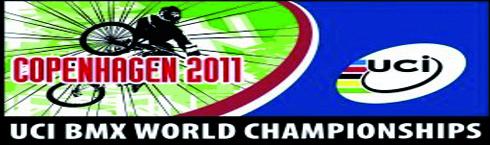 UCI Supercross 2011