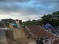 jumppark_zuerich_22062015_102