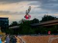 jumppark_zuerich_22062015_108