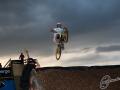 jumppark_zuerich_22062015_112