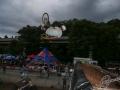 jumppark_zuerich_22062015_131