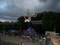 jumppark_zuerich_22062015_132