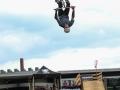 jumppark_zuerich_22062015_24