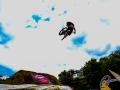 jumppark_zuerich_22062015_28