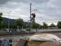 jumppark_zuerich_22062015_29