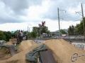 jumppark_zuerich_22062015_33