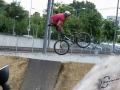 jumppark_zuerich_22062015_36