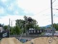 jumppark_zuerich_22062015_38