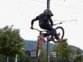 jumppark_zuerich_22062015_39