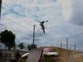 jumppark_zuerich_22062015_4