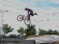 jumppark_zuerich_22062015_41