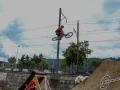 jumppark_zuerich_22062015_43