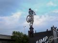 jumppark_zuerich_22062015_56