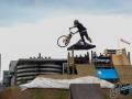 jumppark_zuerich_22062015_66