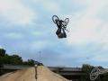 jumppark_zuerich_22062015_68