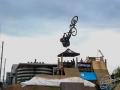 jumppark_zuerich_22062015_69