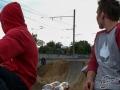 jumppark_zuerich_22062015_72