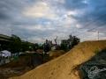 jumppark_zuerich_22062015_75