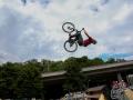 jumppark_zuerich_22062015_8