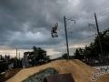 jumppark_zuerich_22062015_85