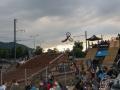 jumppark_zuerich_22062015_88