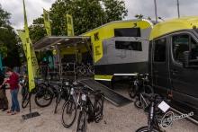 bikedays_2018_freitag_1