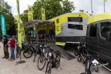 bikedays_2018_freitag_2