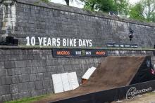 bikedays_2018_freitag_38