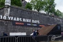 bikedays_2018_freitag_41