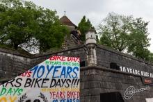 bikedays_2018_freitag_44
