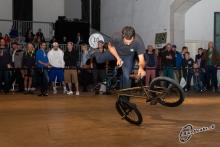 bikedays_2018_freitag_37