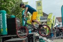 bikedays_2018_freitag_19