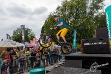 bikedays_2018_freitag_29