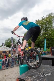 bikedays_2018_freitag_30