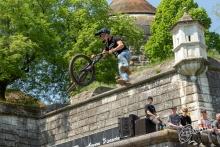 bikedays_2018_samstag_17