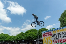 bikedays_2018_samstag_36