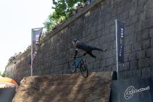 bikedays_2018_sonntag_73