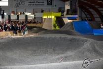 indoorbikepark2014_10