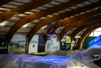 indoorbikepark2014_34