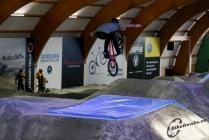 indoorbikepark2014_35