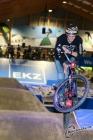 indoorbikepark2014_45