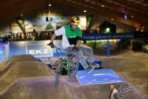 indoorbikepark2014_54