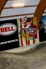 indoorbikepark2014_98