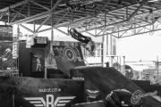rocketair_2018_freitag_34