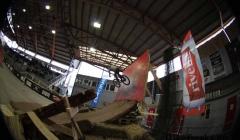 Rocketair_fr_2012_077