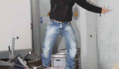 Rocketair_2012_062