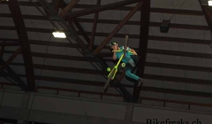 Rocketair_2012_080